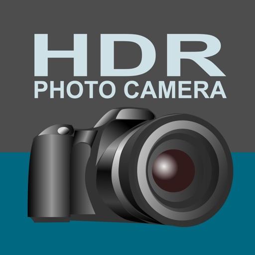 高动态相机:HDR Photo Camera【影像渲染】