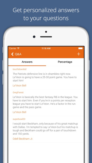 download RotoForum apps 3