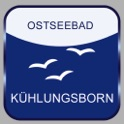 Kühlungsborn icon