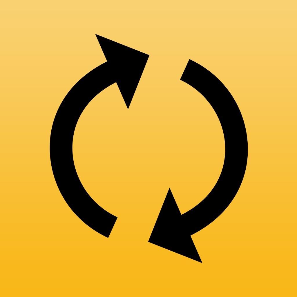 Sync OnSet iOS App