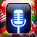 Voice Translate Pro - Intellectual Flame Co., Ltd.