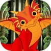Amazing Flying Baby Dragon - Endless Survival Adventure (Premium)