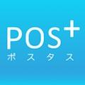 POS+(ポスタス)Display