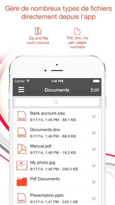 download Amerigo Turbo Browser - Free apps 0