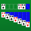 download Solitaire·