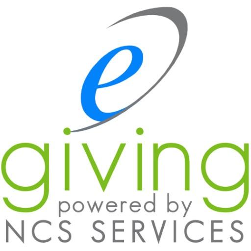 NCS Services Emulator iOS App