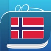 Norwegian Dictionary & Thesaurus with English Translations