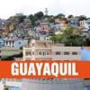 Guayaquil Offline Travel Guide