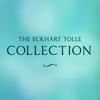 The Eckhart Tolle Collection