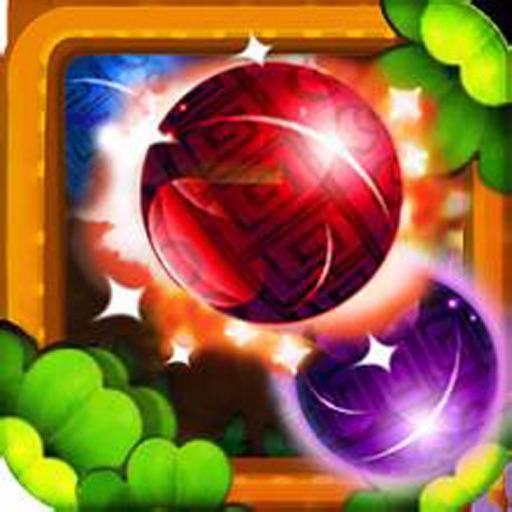 Balls Puzzle - Speed Legend iOS App