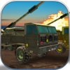 Top Free 3D Car / Bike Racing and Shooting Game / Games - Howitzer Truck Uproar artwork