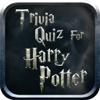 Trivia  Quiz For Harry Potter
