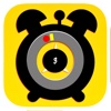 Pop The Clock - Impossible Lock Challenge