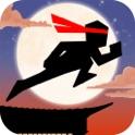The Speed Ninja icon