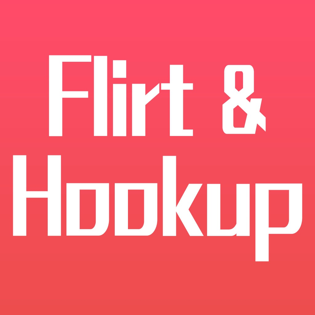 Keyword hook up apps free