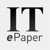 The Irish Times ePaper