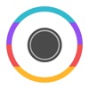 ManCam - Manual Camera With Custom Controls & Exposure - Sali...