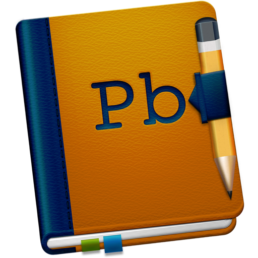 Planbook by jeff hellman for Planbook login