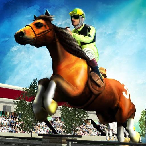 Giochi di cavalli gratuiti