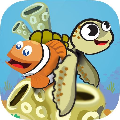 Shohreh Sharif iOS App