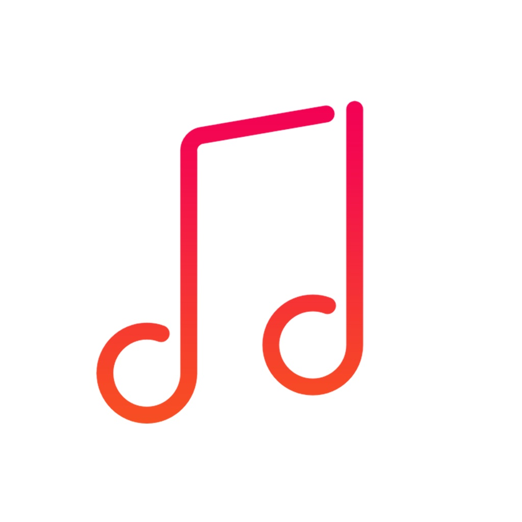 Free Listening On Soundcloud: Free Music Player And Streaming For
