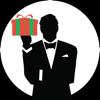 Secret Santa Service: A Secret Santa Match Generator