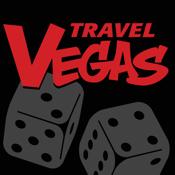 TravelVegas - Las Vegas Deals icon