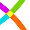 XpressKey - Novo Teclado Emoji + Temas Coloridos + Fontes Bacanas