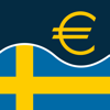 Valutakonverterare - Konvertera valutor från hela världen