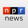 NPR - NPR for iPad  artwork