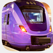 Train Driver Journey 5 - Tidewater Point Railroad