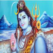 Om Namah Shivay - Listen to Aarti and Maha Mrityunjaya