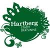 Hartberg Info
