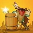 Download Gunpowder - Indian Edition | iOS Top Apps