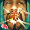 Dentista real Simulador de Cirugía