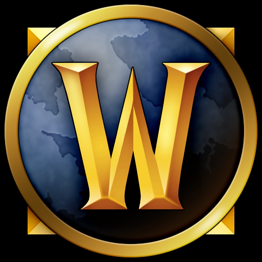 World of whorecraft mobile naked film