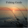 Fishing Guide - Ultimate Video Guide