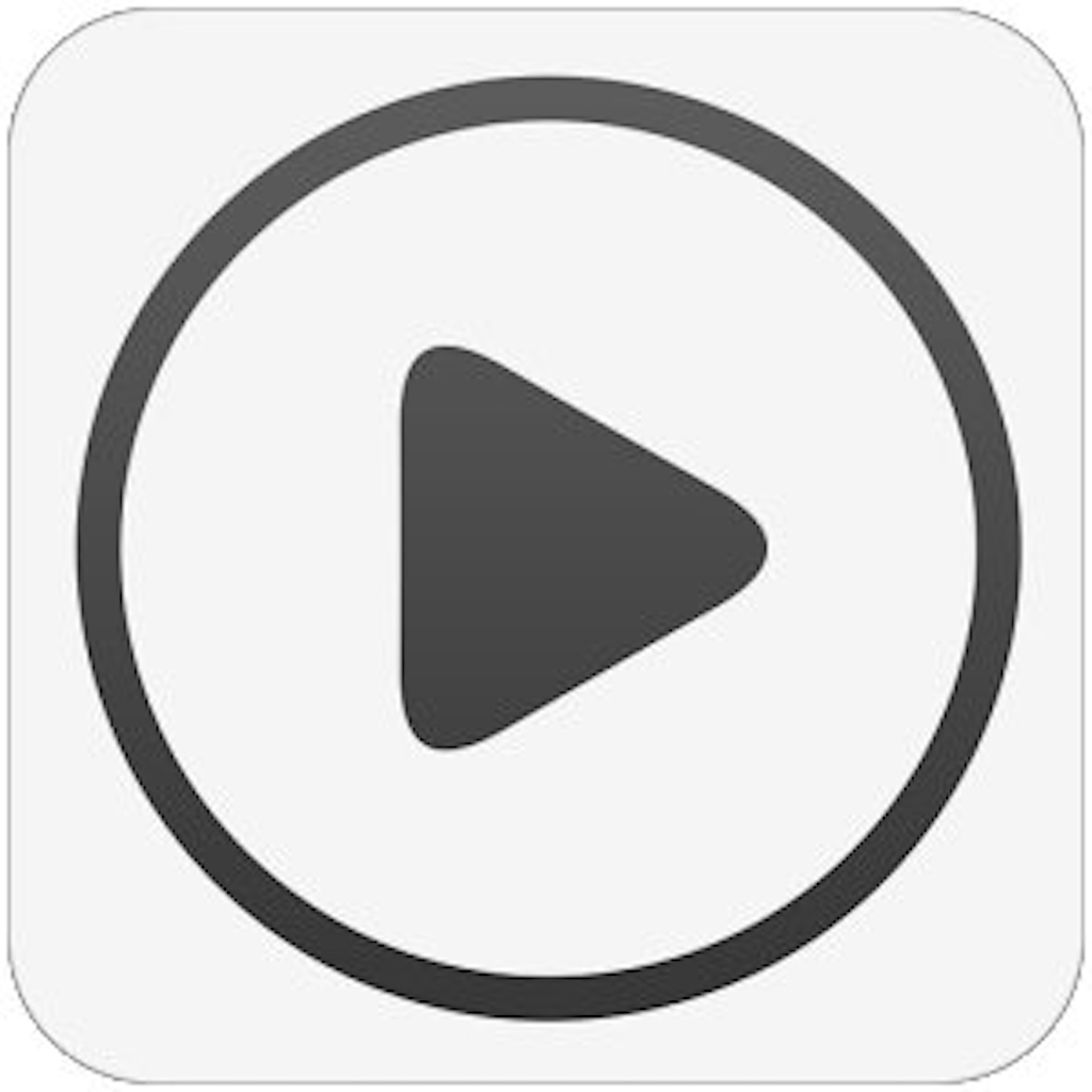 Playlist Manager for YouTube - PlayTube