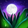 Relax Melodies Premium HD: Ambient-Klänge und Musik für Schlaf, Meditation, Entspannung und Yoga