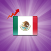 Mexican Peso Exchange Rates & Trends