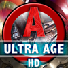 Ultra Age for the Avengers 2 HD