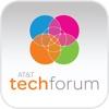 2015 TechForum – Attendees