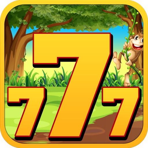 Casino - Bonanza Day Slots iOS App