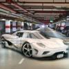 Super Sport Car Parking