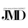 Jom Malaysian District