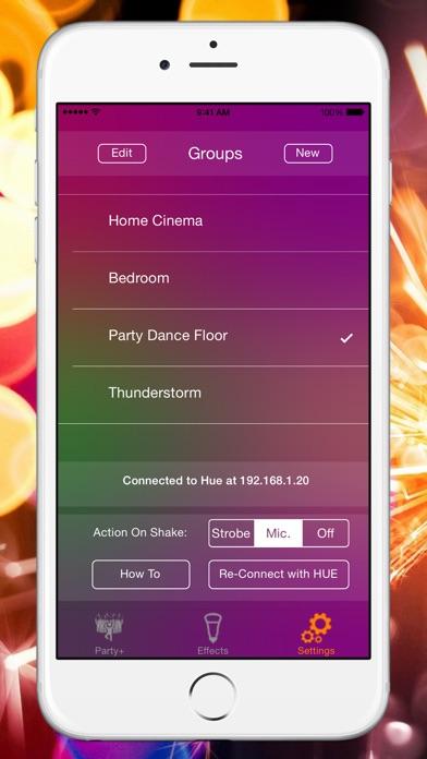 Download Hue Studio App