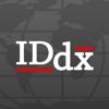 IDdx: Infectious Disease Queries
