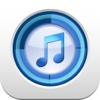 Free Music And Radio - Premium MP3 Music Streamer & Best Music Player and Playlist Manager Pro