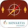 Novartis Navigator