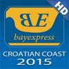 Kroatien 2015 HD